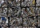 Môže byť recyklácia neekologická?