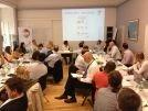 INESS na Liberty Fund konferencii vo Viedni