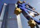 Eurobanka chce rozhýbať rast (Hospodárske noviny)