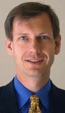 Komentár Alexa Merka: Riziko celebrít v centrálnej banke