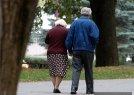 Valorizácia dôchodkov (Slovenský rozhlas)