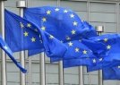 Pozdrav z Európskej komisie: kríza skončí o 2 roky (eTrend)