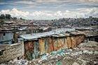 Súkromné školy v slumoch