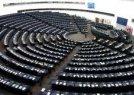 Rozpočet EÚ parlamentu je možné zredukovať o takmer pol miliardy eur ročne
