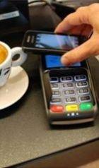 Prečo Fico nezníži DPH