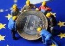 Euroval ide do vlády (Hospodárske noviny)