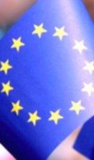 Tarify EÚ – krádeže za bieleho dňa