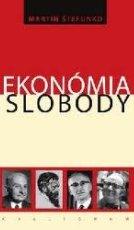 Ekonómia slobody (8. kapitola)