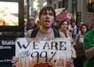 O čo ide okupantom Wall Street?