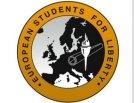 European Regional Conferences