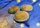 Štátny rozpočet a eurofondy