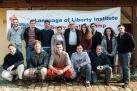 Liberty Camp 2014