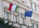 Talianske finančné finty