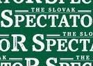 Draft budget sparks debate (Slovak Spectator)