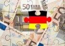 Malo by Nemecko opustiť eurozónu?