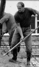 Prečo sú na Slovensku nízke mzdy?