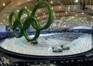 Olympiáda na Slovensku: Päťkruhový nezmysel (Hospodárske noviny)