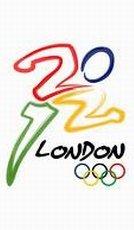 """""""Zlato bláznov"""": Britský daňovník ako najväčší porazený olympiády"""