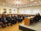 XV. ročník Hodnotiacej konferencie zahraničnej a európskej politiky