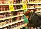 Potraviny asi nezlacnejú (TV Markíza)