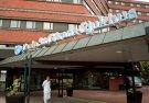 Súkromné zdravotníctvo: lekcie zo Švédska