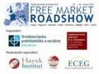 Free Market Roadshow 2011