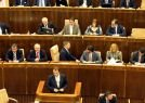Vláda schválila na náš účet: 63. rokovanie