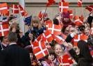 "Dánske ""flexicurity"" v teste recesie pohorelo"