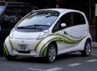 Utopené náklady elektromobility