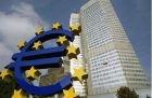 Štáty dali do bánk už 225 mld. eur