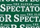 Commuters get discount rail trips (Slovak Spectator)