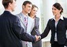 Lojálni zamestnanci môžu dostať viac (Hospodárske noviny)