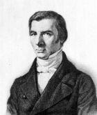 Bastiat - Ekonomické sofizmy v českom preklade