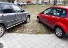 Štátu sa v autách ukrývajú milióny(Hospodárske noviny)