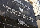 Fond národného majetku sa má zrušiť do konca roka (Slovenský rozhlas)