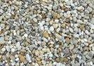 Vláda podporí recykláciu kameniva (eTrend)