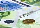 Opozícia má svoju predstavu o ozdravení financií. Ficovi odkazuje, nech šetrí (Aktuálne.sk)