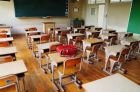 Reforma reforiem v školstve