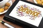 Zachránia nás behaviorálni ekonómovia?