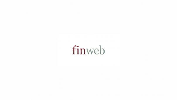 Ustriehnuť lacnejší prúd bude pre ľudí jednoduchšie (Finweb)