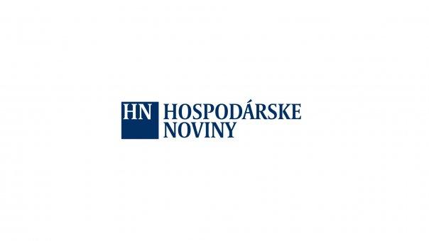 Národný dopravca je rizikovým biznisom (HN)
