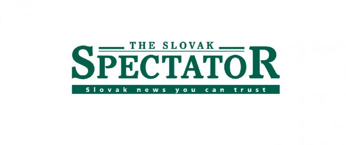 Shared economy impacts housing offer  (The Slovak Spectator)
