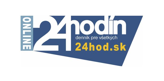 FICO:Verejné vypočutie kandidátov na nového predsedu ÚVO bude 24. mája  (24hod.sk)