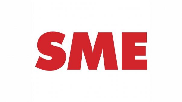 Za gastrolístky sa možno najeme viac (SME)