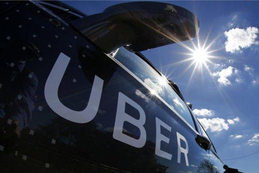 Bez Uberu by sa regulácie nezmenili