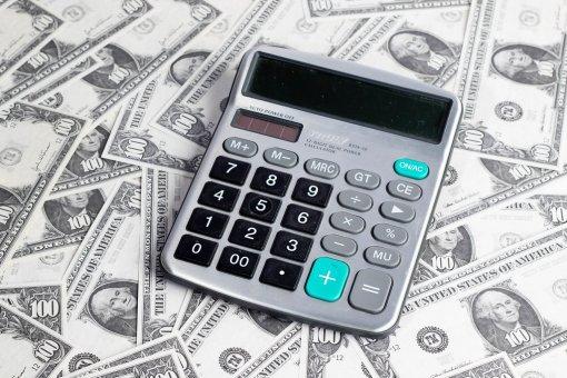 Prečo je daňová brzda dobrý nápad