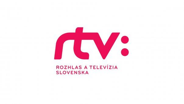 Vitajte na Slovensku!
