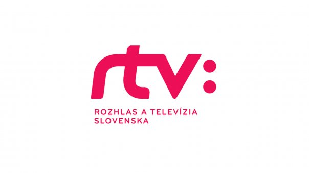 Horná Nitra sa chystá na útlm ťažby (RTVS)