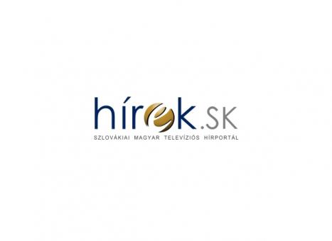 Átláthatónak kell lennie a szociális vállalatok támogatásának  (Hirek.sk)
