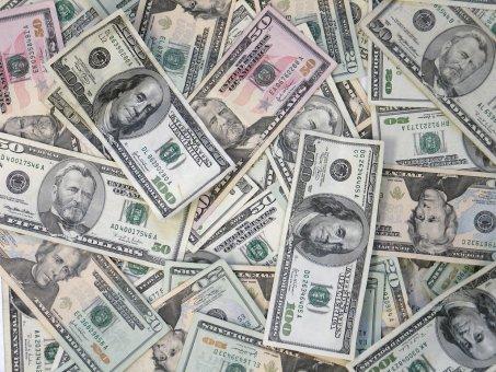 Nepodmienený príjem – revolúciu nečakajme